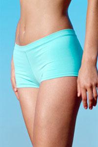Как правильно принимать эко слим для похудения