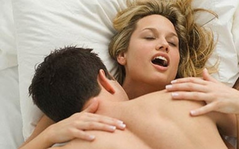 Секс|Секс Видео|Порно|Секс Онлайн